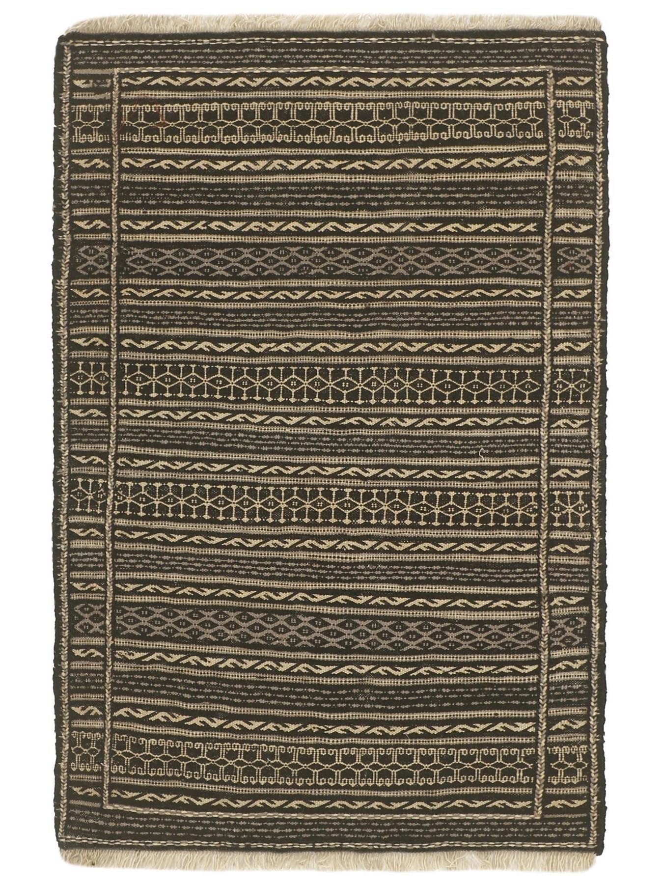 Traditional kilims - Kilim Zili