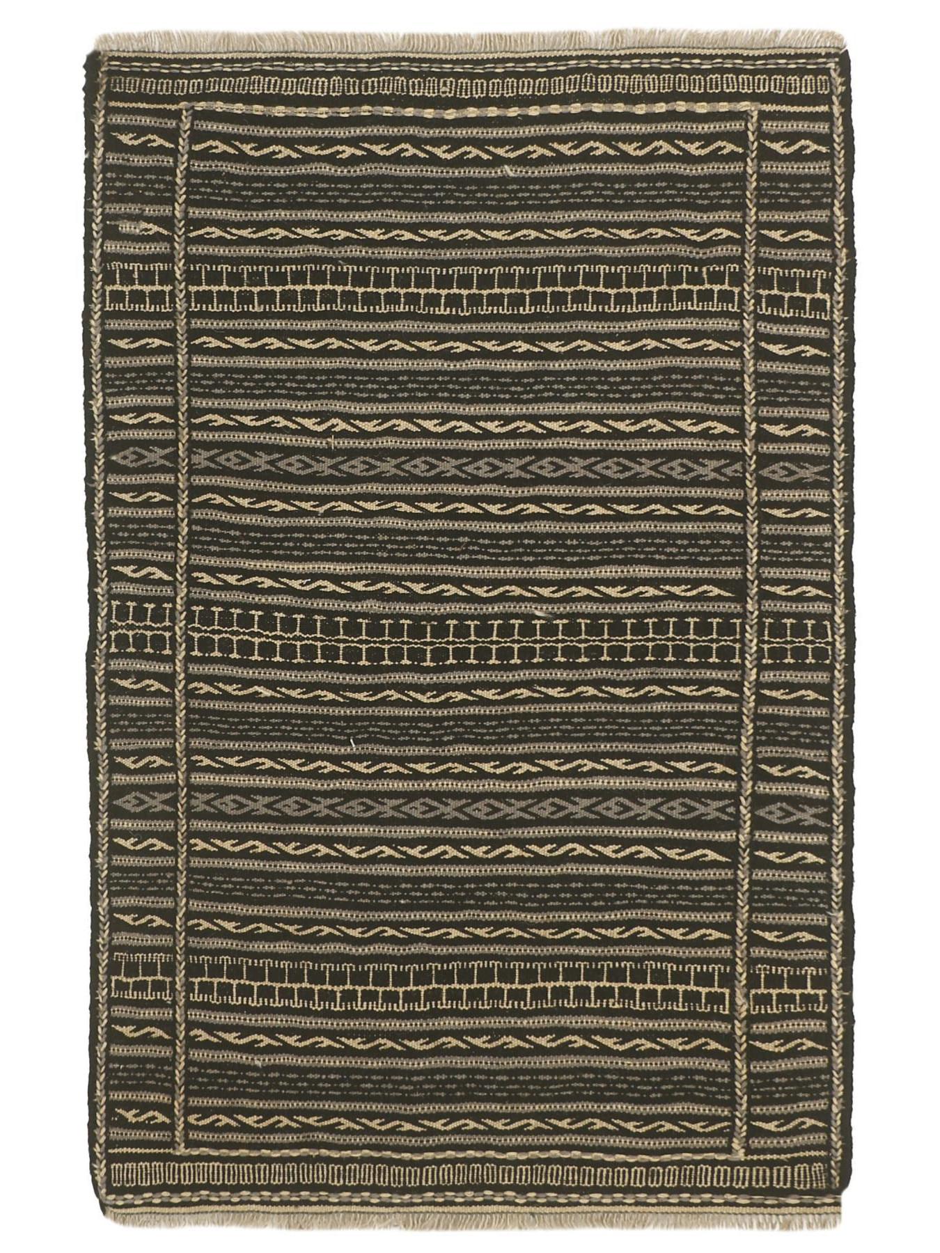 Kilims traditionnels - Kilim Zili