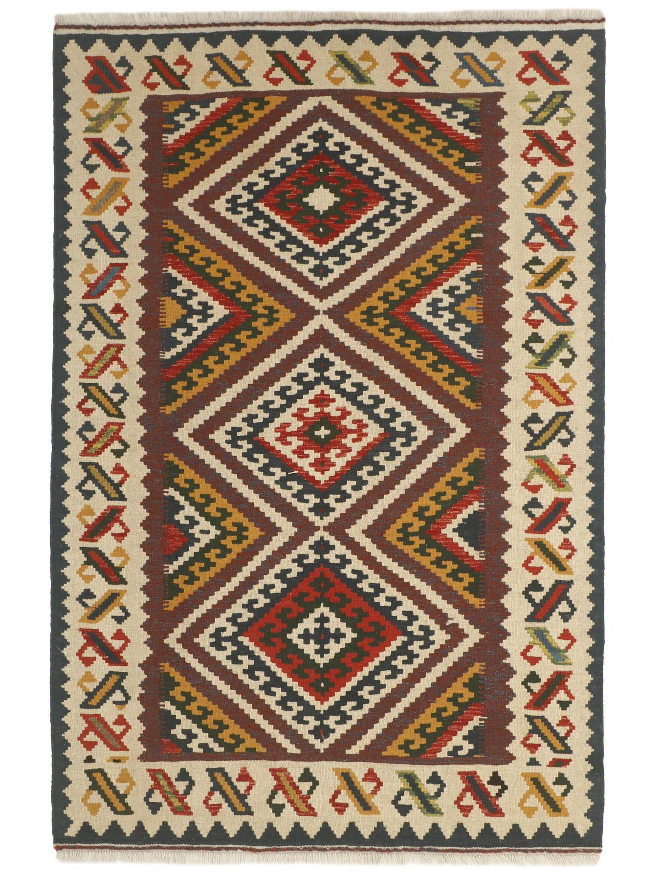 Traditional kilims - Kilim