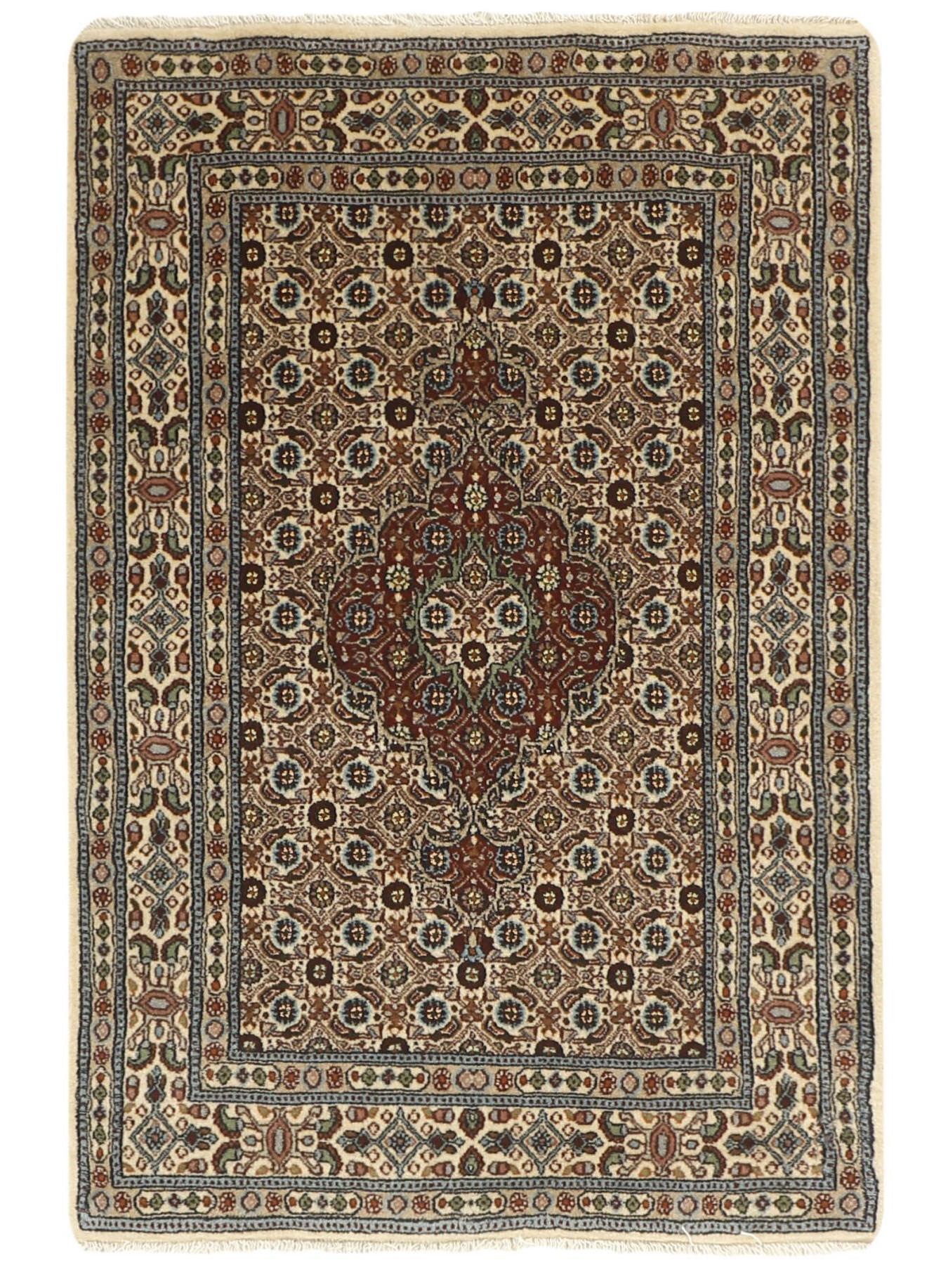 Perzische tapijten - Moud