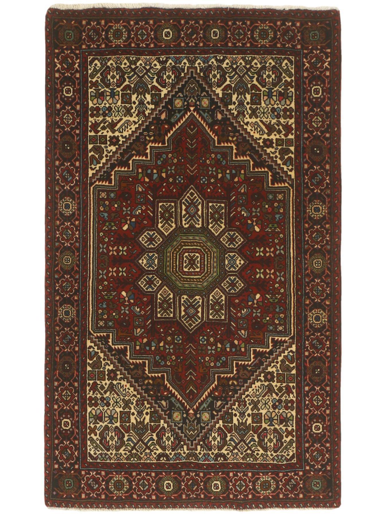 Persian carpets - Goltog