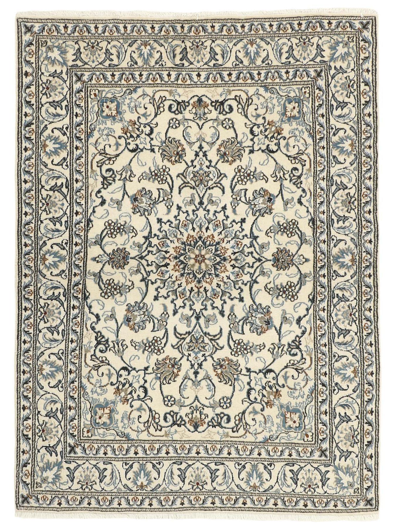 Perzische tapijten - Nain Kashmar