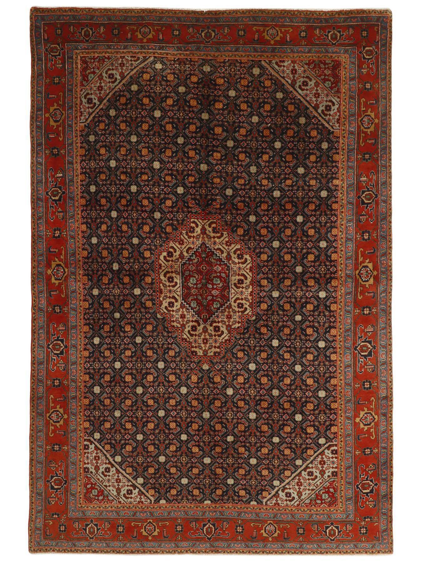 Tapis persans - Ardabil