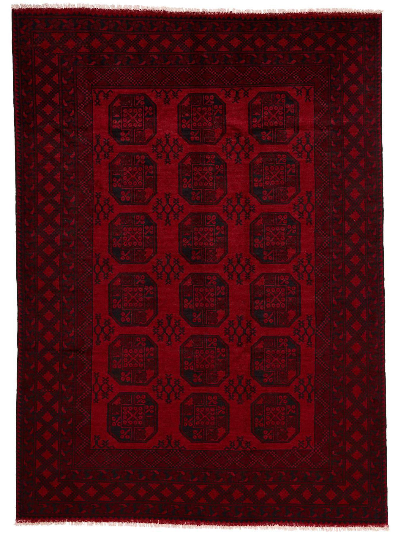 Classic rugs - Aktscha