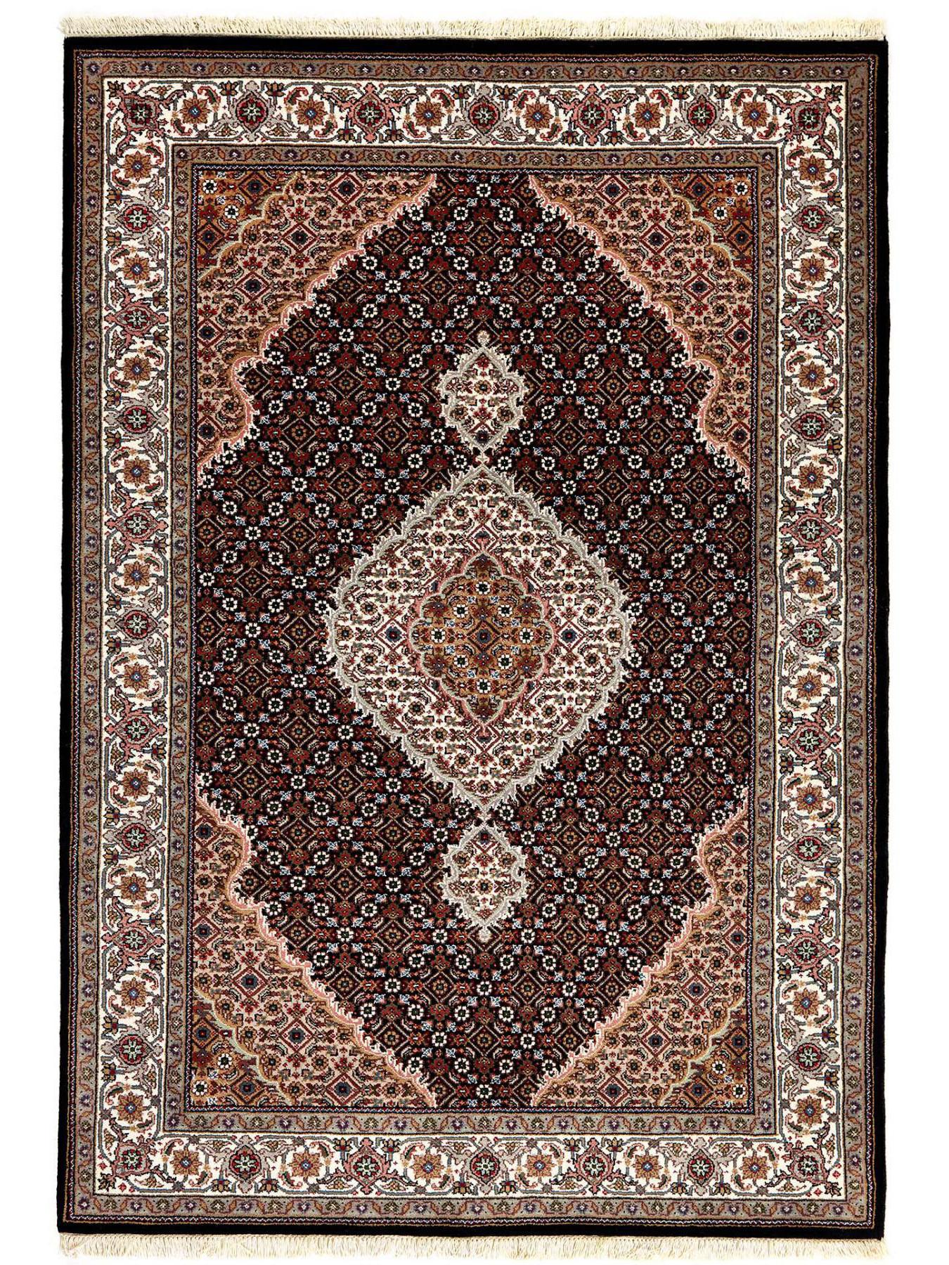 Klassieke tapijten - Tabriz Indi