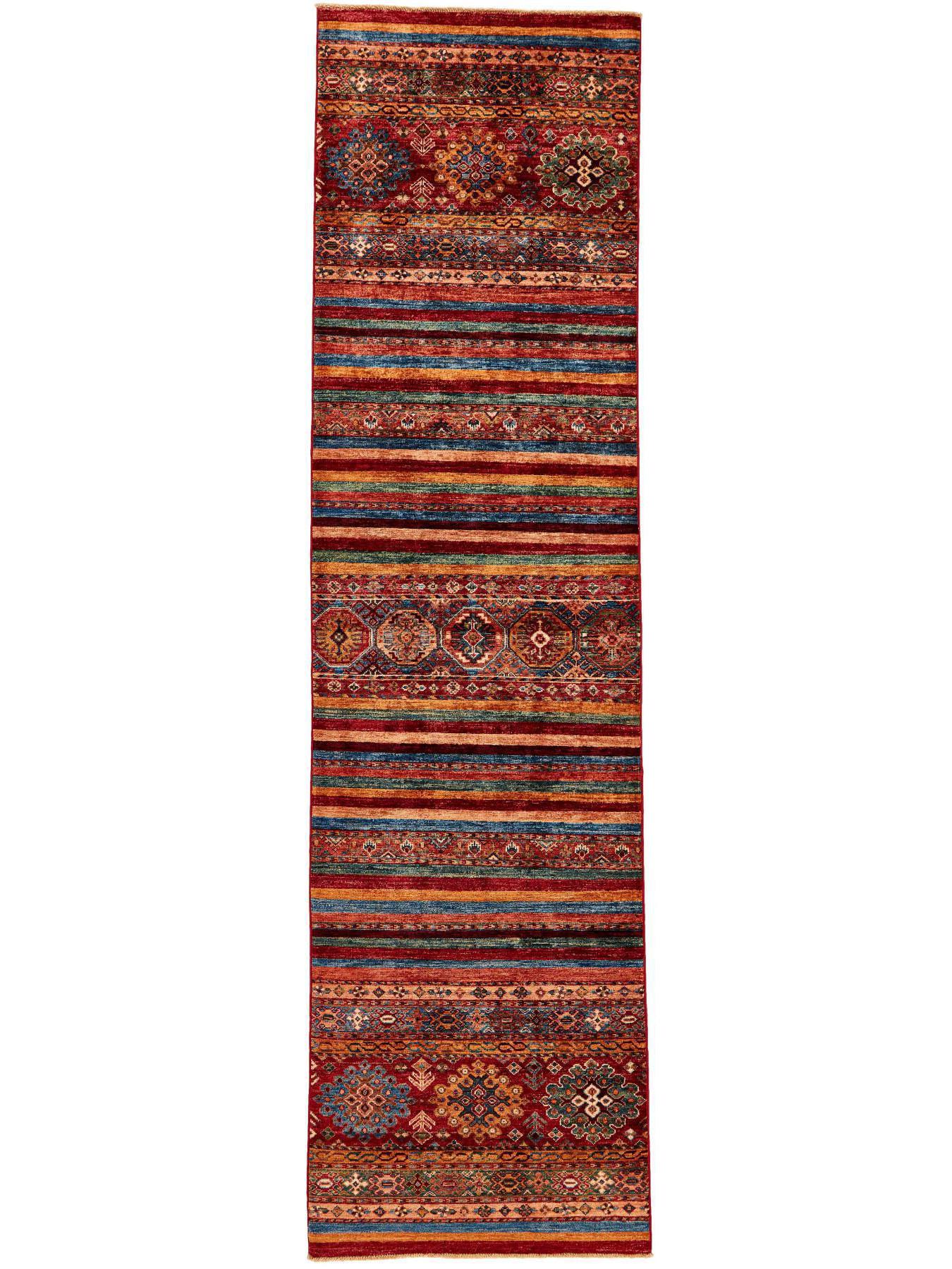 Etnische tapijten - Ghaznavi