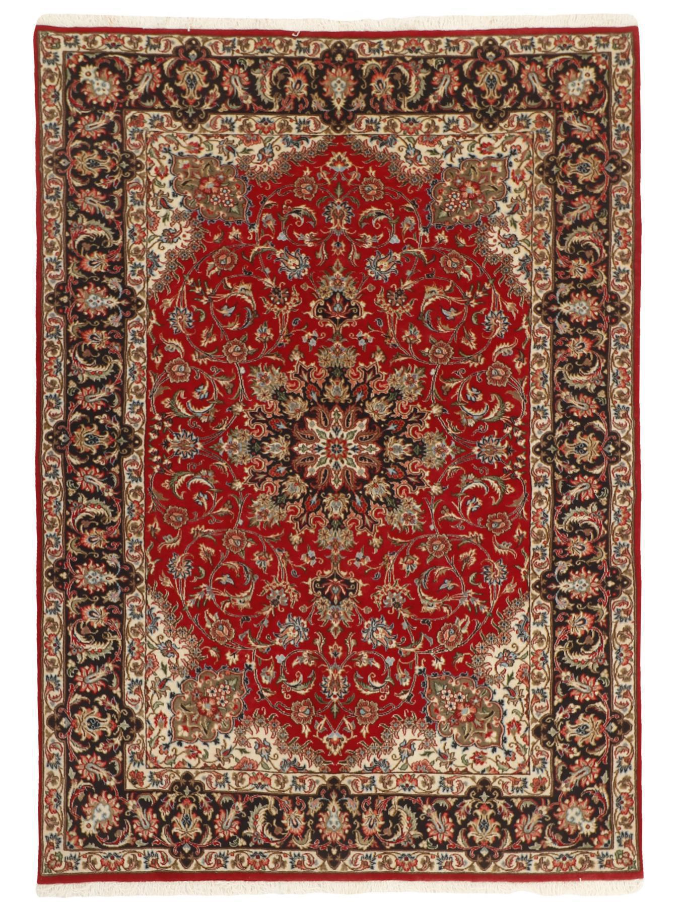 Prestigious rugs - Ghoum