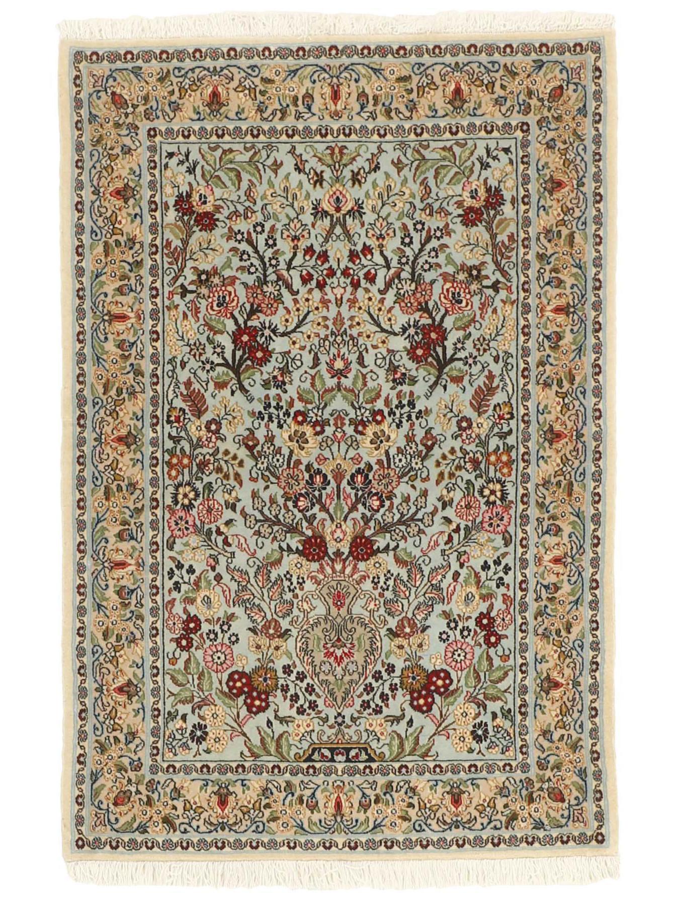 Prestigieuze tapijten - Ghoum