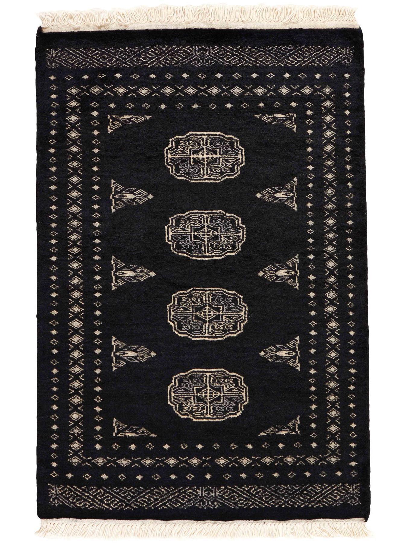 Tapis classiques - Boukhara Premium