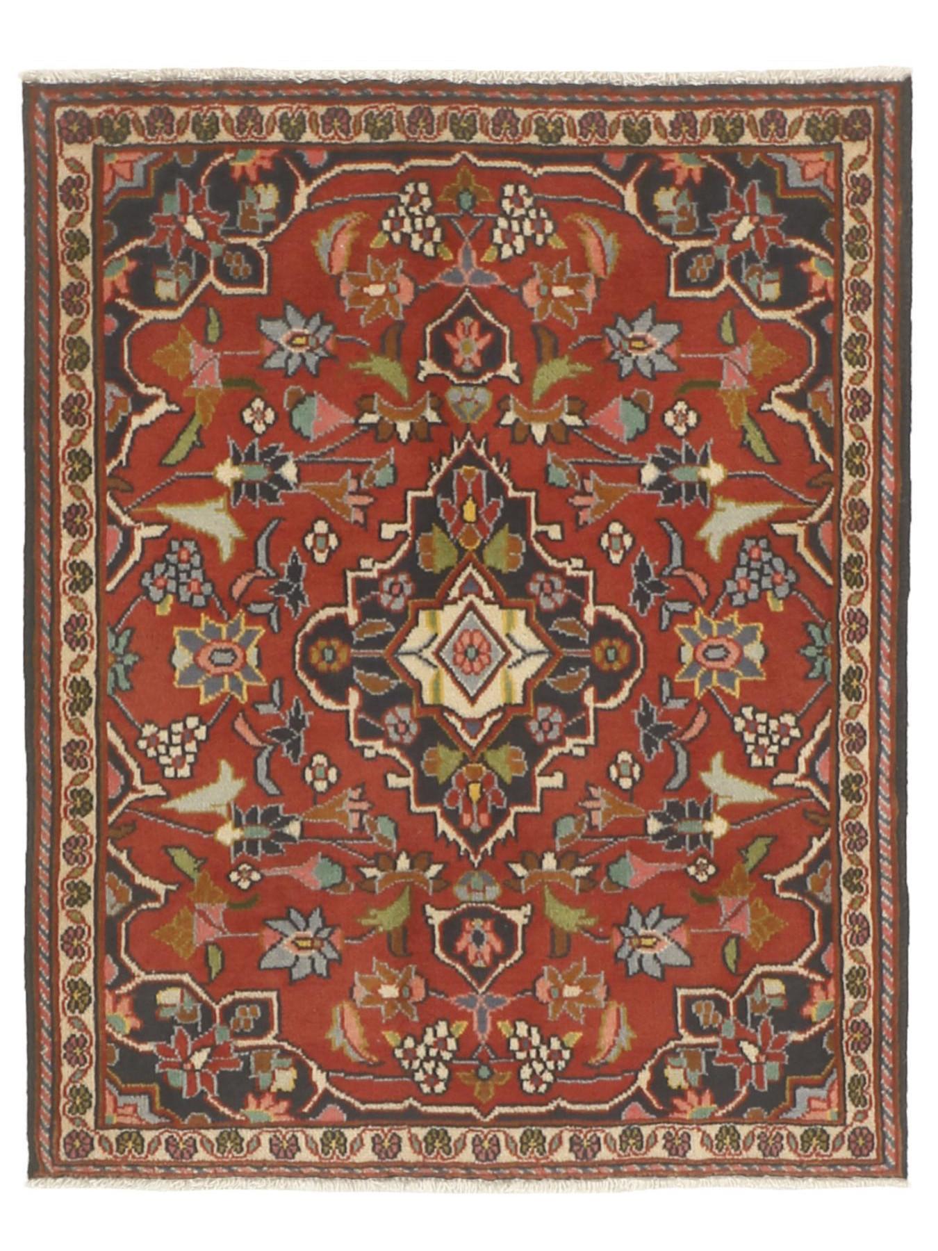 Persian carpets - Kashan