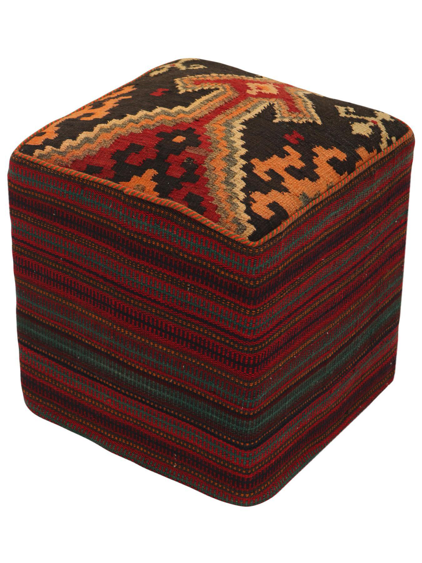 Poufs persans - Pouf Farsi