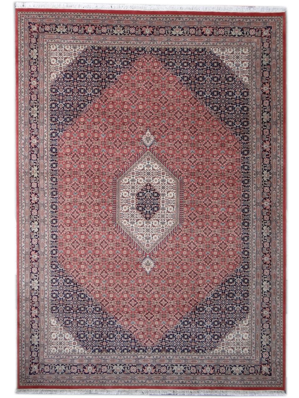 Classic rugs - Bidjar-Majestic-002 2700