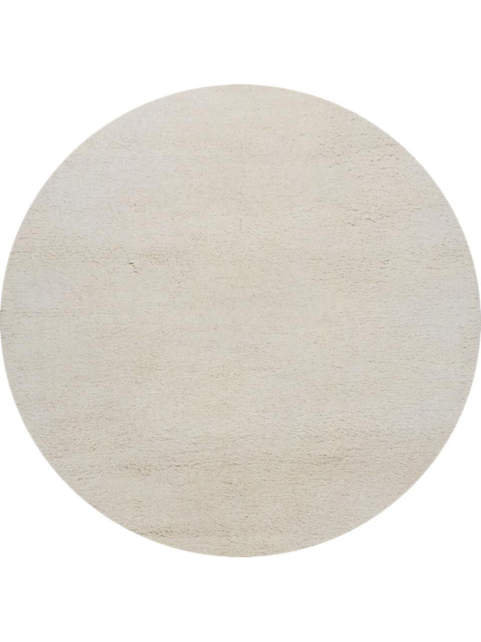 berb re double blanc tapis berb res n 1773 150x150cm. Black Bedroom Furniture Sets. Home Design Ideas