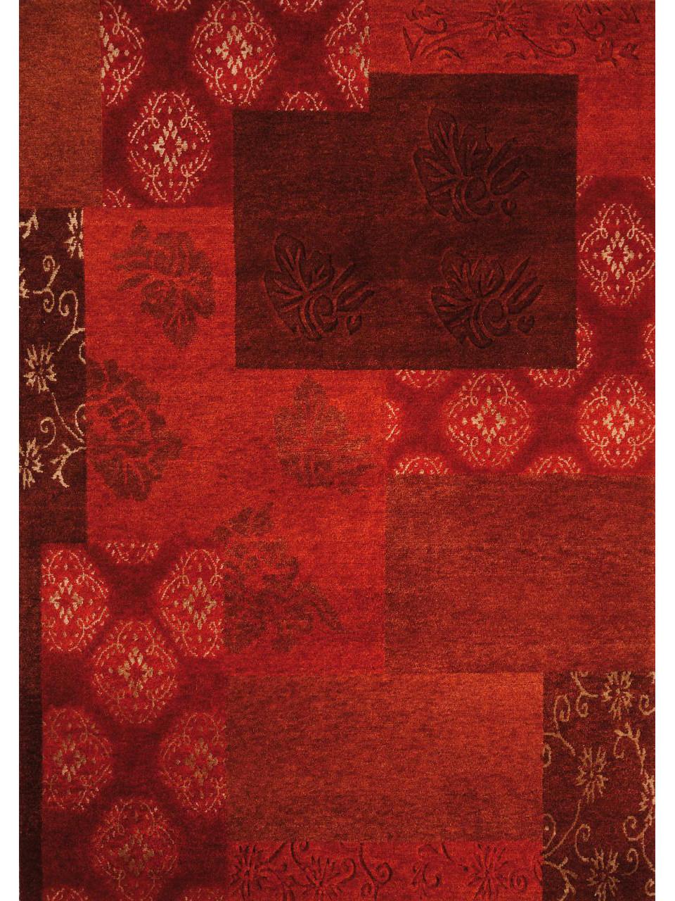 tingri rouge tapis design n 1144 300x200cm. Black Bedroom Furniture Sets. Home Design Ideas