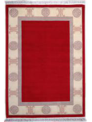 KANGSHI BEI006-1546