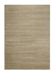Look.418-001 taupe