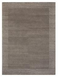 Look.418-007 middle grey