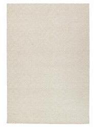 Kilim-604 001 beige