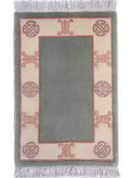 KANGSHI BEI006-4564