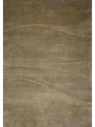 Tibet-Dunes beige clair