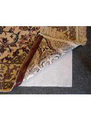 Underlay for ground cloth - Underlay for ground cloth