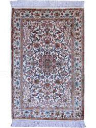 Srinagar silk fine