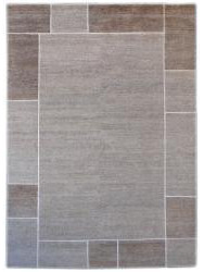 Carpets with borders - Natura AC 5013-8