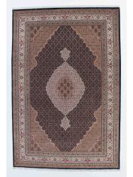 Tabriz Indi Royal Fin