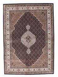 Tabriz Indi Royal Fine