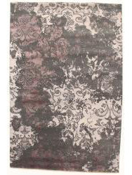 Damask-AL-353 F-33/B-94/B-14 Outlet