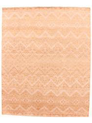 Damask-GE-447 HB-110/B-81/Pink Outlet