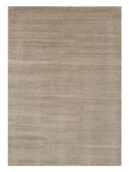 Look.418-008 taupe