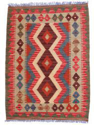 Kilim Afghan Traditionnel