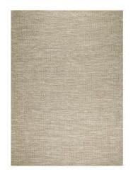 Look.408-002 beige