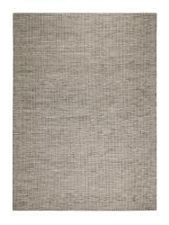 Modern kilims - Look.408-002 middle-grey
