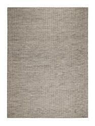 Look.408-002 gris-moyen