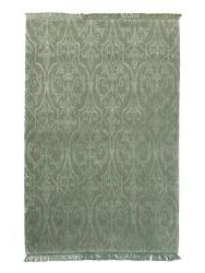 Tapis Luxury - Avantgarde