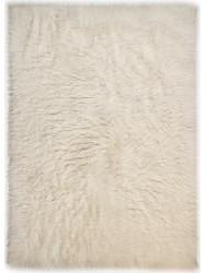Shakos 1250 blanc naturel