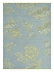 WEDGWOOD-tonquin blue 37008
