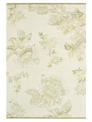 WEDGWOOD-tonquin cream 37009