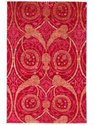Tapis Luxury - Toulouse