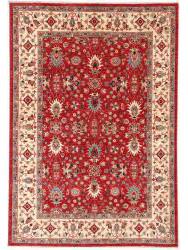Ziegler carpets - Azarchoub Farahan