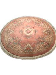 Chinese carpets - KANGSHI BEI003-1546 aubusson