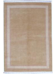 Carpets with borders - Soraya