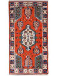 Klassieke tapijten - Yagcibedir