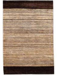 Ethnic carpets - TIMUR-EMOTION HNF001 5655