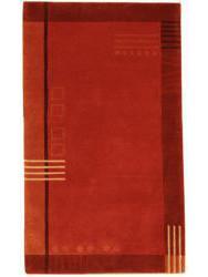 TERRA 1 - 2159