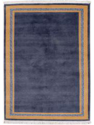 Carpets with borders - KHARGA