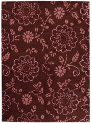Design tapijten - DIVA 05 - BB6210