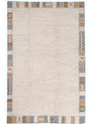 Berber rugs - ATLAS 1 - 430